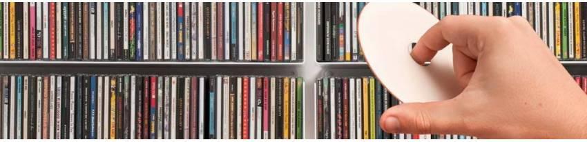 CD Séances d'auto-pratiques Reiki, pour tous